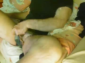 [18-04-21] fanboy2020 record public webcam from Chaturbate.com