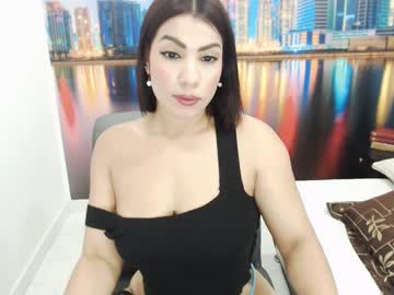 [04-09-19] alisongrey_21 webcam show from Chaturbate