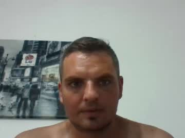 [14-07-20] bigbig3131 chaturbate video with toys