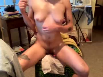 [11-04-21] charlyehorndog webcam video from Chaturbate.com