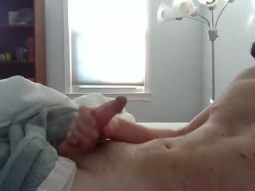 [13-12-20] phillyguy0022 private sex video from Chaturbate.com