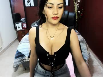 [13-08-19] bella_emelie public show video from Chaturbate