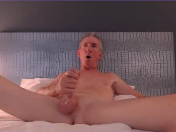 [22-09-20] cockshowy chaturbate toying