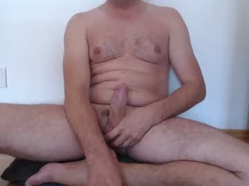 [02-06-20] derwisch65 record private XXX show from Chaturbate.com