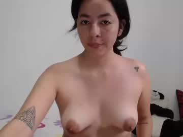 [19-09-19] fridaplay record cam video from Chaturbate.com