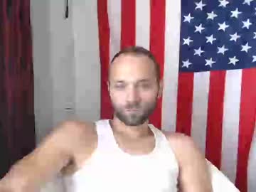 [12-07-19] johnny_quest007 record public show from Chaturbate.com