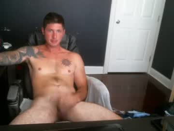 [04-06-19] g00dtimes20 record webcam show from Chaturbate.com