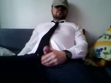 [14-05-19] boyduh private show video from Chaturbate