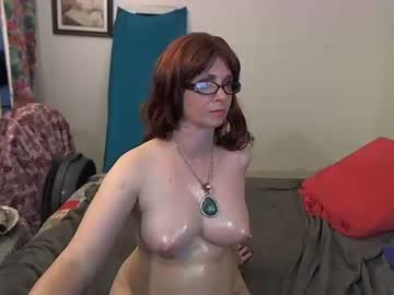 [16-07-19] daisyann111 record blowjob show from Chaturbate