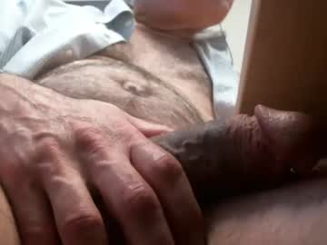 [11-09-19] niner4u2hold0002 private sex video from Chaturbate.com