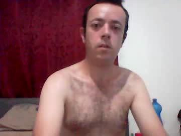 [19-01-21] felipenout record blowjob show from Chaturbate