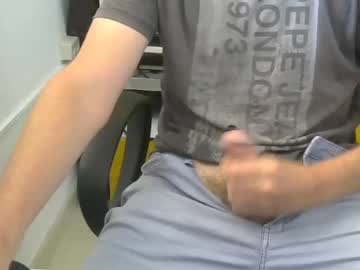 [12-07-20] guestguest8989 private from Chaturbate
