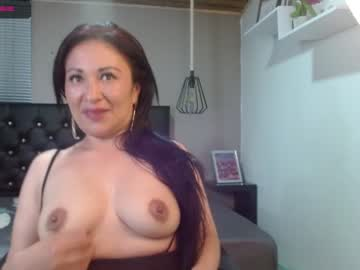 [21-09-21] lily_bloom_ record premium show from Chaturbate