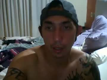 [16-06-21] alexopenmind21 video with toys from Chaturbate.com