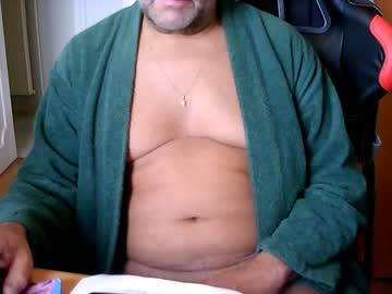 [29-03-20] didoux42 cam video from Chaturbate.com