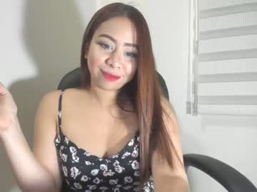 19-01-19 | mrs_rabbit premium show from Chaturbate