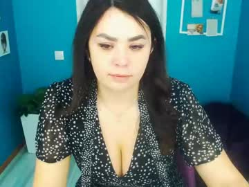 [04-12-20] sophie_hayes chaturbate