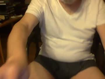 [24-02-20] tvrdyvlk private sex video from Chaturbate