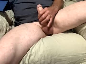 [07-08-20] hungry161 cam show