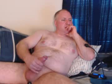 [31-01-21] jay3136 public show video from Chaturbate.com