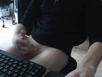 [09-03-20] doucelangue record private XXX video from Chaturbate