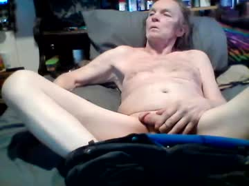 [03-12-20] holymoley12 record public show from Chaturbate.com