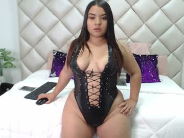 [19-05-19] _joycepark_ record show with toys from Chaturbate.com
