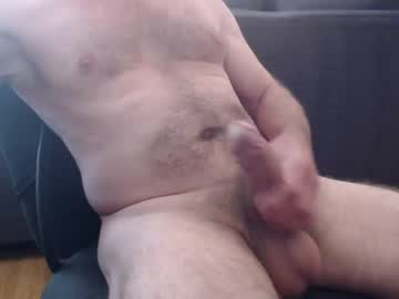 [27-09-20] littleotis57 private XXX video from Chaturbate.com