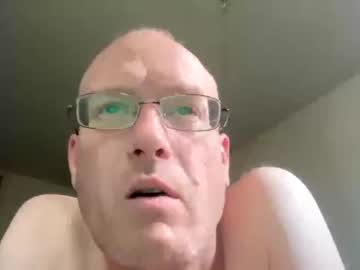 [29-09-20] olly0034 public webcam video from Chaturbate