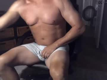 [01-09-19] roadhouse122 record cam show from Chaturbate.com