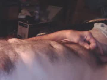 [30-08-20] zinkdodge private webcam from Chaturbate.com