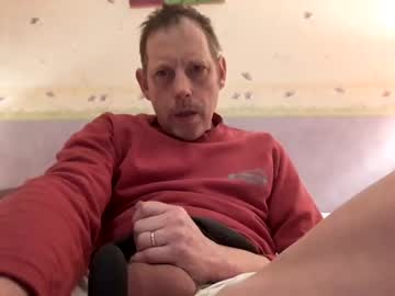 [29-02-20] chevy69 private sex video from Chaturbate