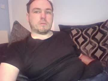 [27-01-21] geddes4 show with toys from Chaturbate