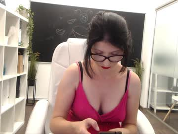 [13-08-20] soniasensual private show from Chaturbate