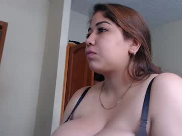 [15-01-21] sweetdaniela699 show with toys
