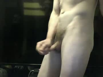 [23-04-19] love2bnaked007 video from Chaturbate.com