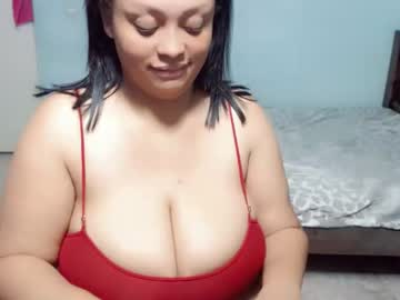 [23-08-21] xelenagomez record show with cum from Chaturbate.com