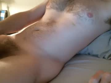 [30-11-20] m2kelo record private show video from Chaturbate.com