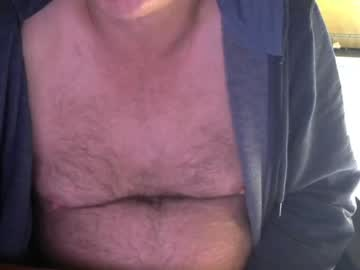 [10-10-20] yarraboys111 record webcam show from Chaturbate.com