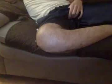 [20-05-20] kc1206 record public webcam video from Chaturbate