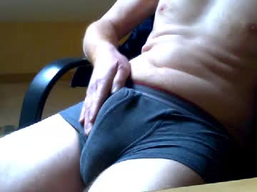 [03-04-20] marcus2155 blowjob video from Chaturbate