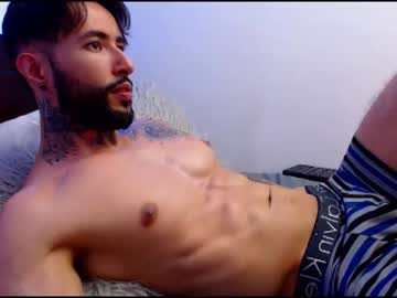 [18-01-21] maximus_golden record video with dildo from Chaturbate