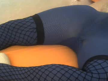[27-09-20] andreshoe752 record public show from Chaturbate
