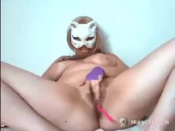 [24-07-19] naughtyyy_wife private show video from Chaturbate.com
