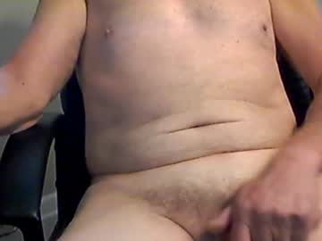 [29-09-20] hangman454 cam show from Chaturbate