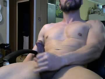 [24-02-20] stanger82 show with cum from Chaturbate.com