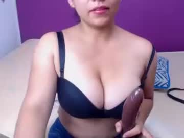 24-02-19   daissy__ private XXX show from Chaturbate