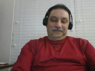 [29-02-20] drnasty_yetrefined record show with cum from Chaturbate.com