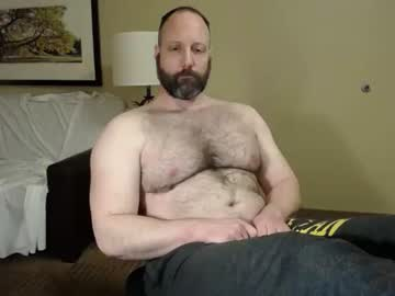 19-02-19   rchatsy record public show from Chaturbate