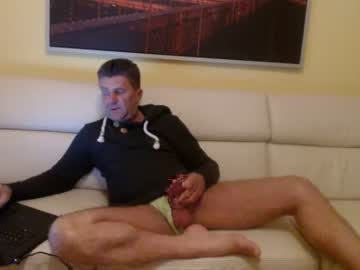 [14-03-21] nymphomanboy cam video from Chaturbate.com